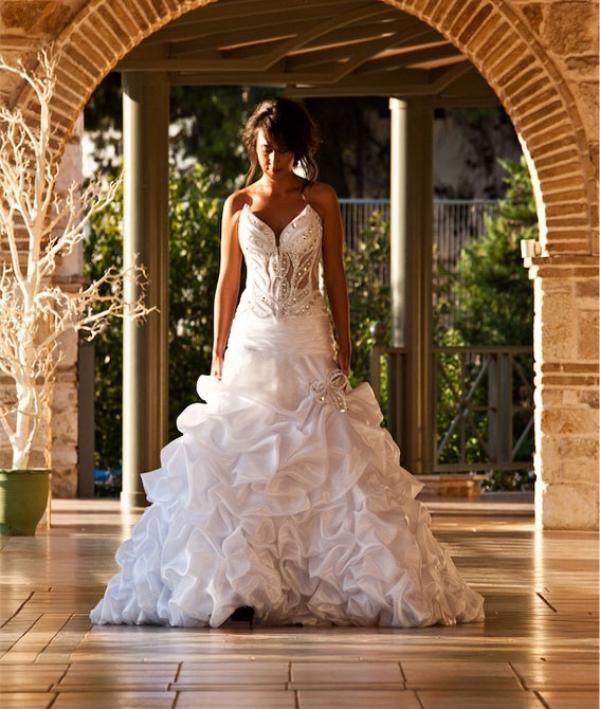 a9990e9e9e5 Milena Οίκος Γάμου Βάπτισης - Αξεσουάρ Γάμου, Βάπτισης